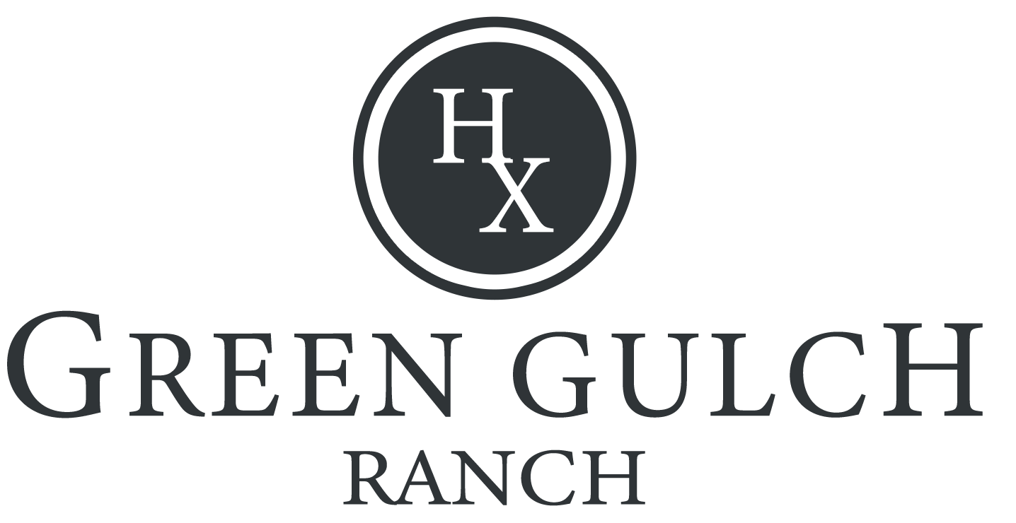 Green Gulch Ranch
